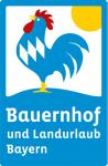 Hofbauerngut bei Bauernhof- und Landurlaub Bayern